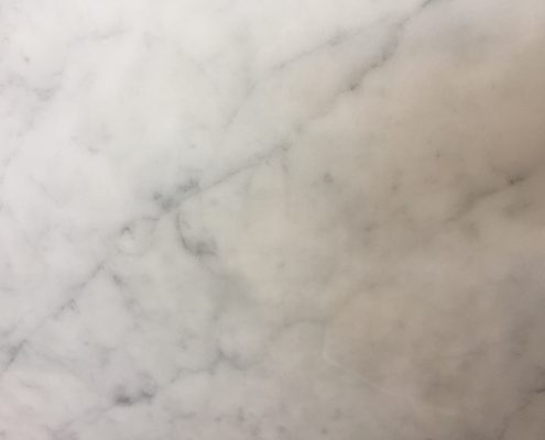 Bianca di Carrara C