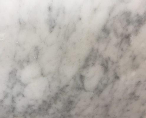 Bianco di Carrara CD