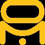 Logo Onymar